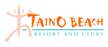 Taino Beach Resort & Clubs