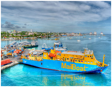 Ferry From West Palm Beach To Freeport Bahamas