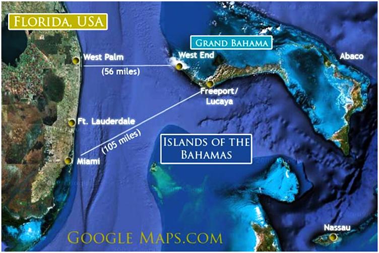How To Get Here Taino Beach Resort Amp Clubs