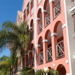 Coral Building (1)