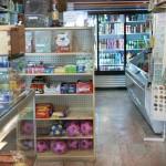 Gift shop (13)