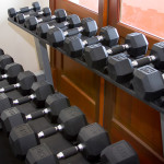 Gym_dumbbells_(2)-Email
