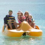 Paddleboats-Email