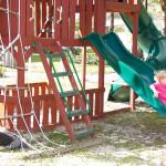 Playground_(3)-Email