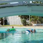 Pool (10)