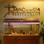 Restaurant_(6)-Email