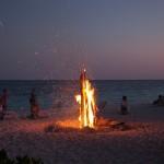bonfire (3)
