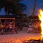 bonfire (4)