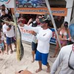 2015 Extreme Kayak 2 (13)