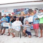 2015 Extreme Kayak 2 (15)