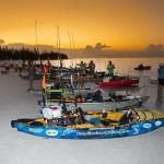 2015 Extreme Kayak 2 (3)