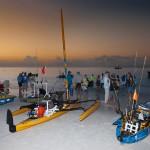 2015 Extreme Kayak 2 (4)