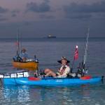 2015 Extreme Kayak 2 (6)