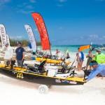 2015 Extreme Kayak 2 (7)