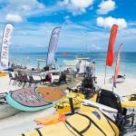 2015 Extreme Kayak 2 (8)