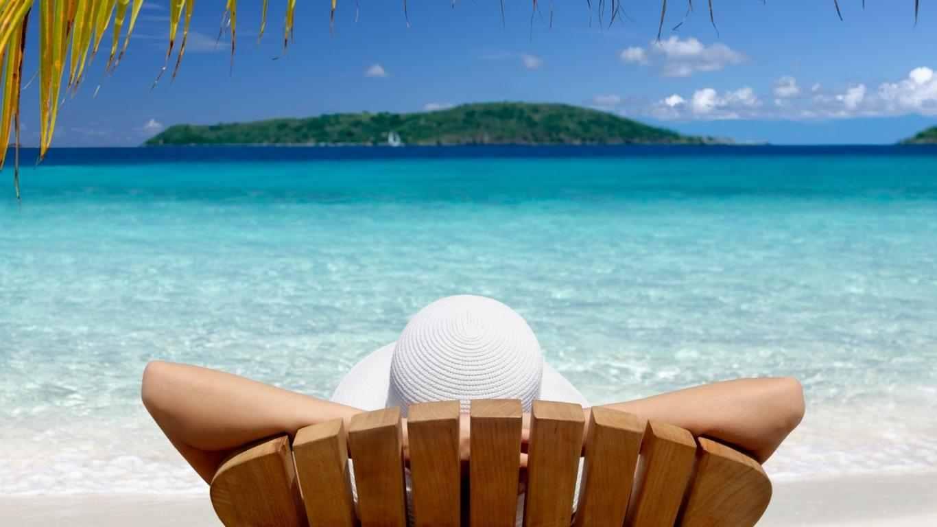 Vacation Membership